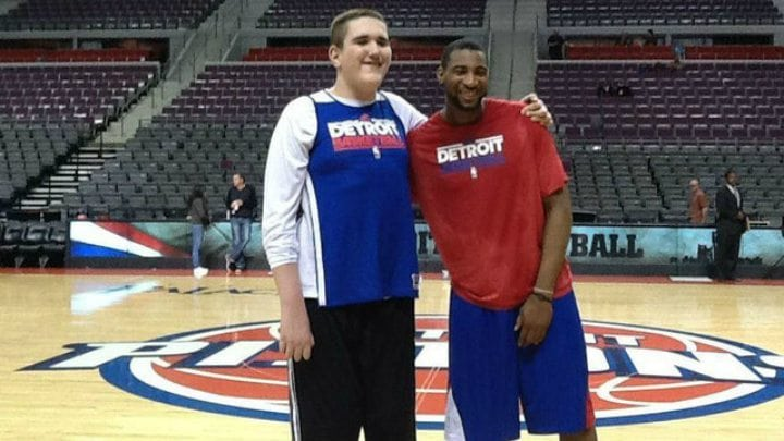 Broc-Brown-basketball-Click-on-Detroit