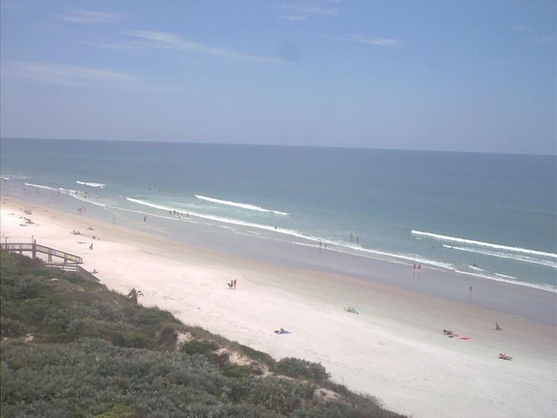 New_smyrna_beach