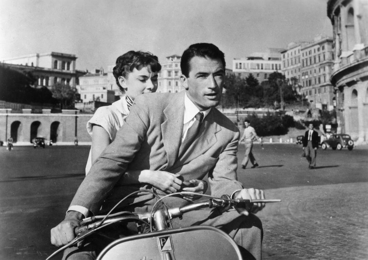 roman-holiday_YDP3hu