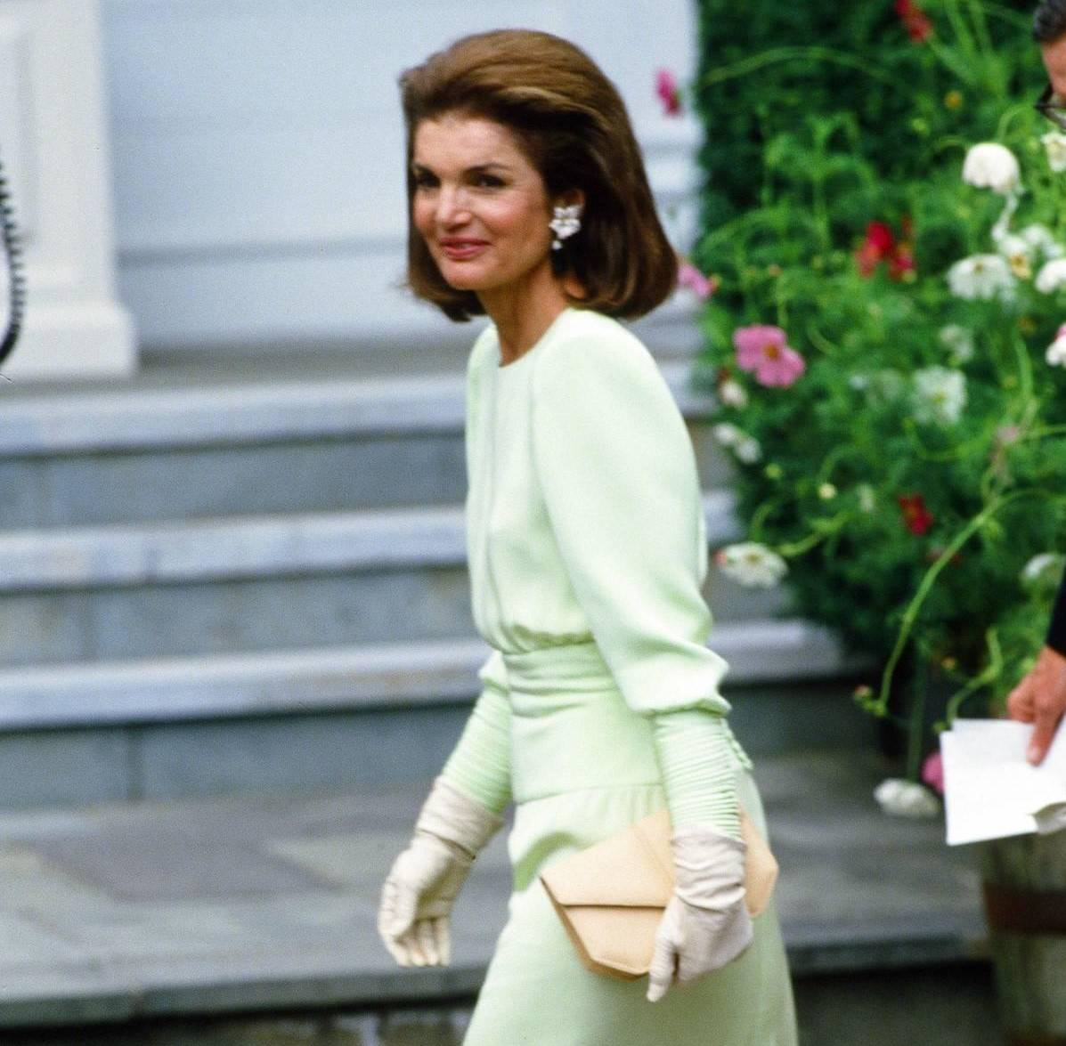 caroline-kennedy-wedding.-75721