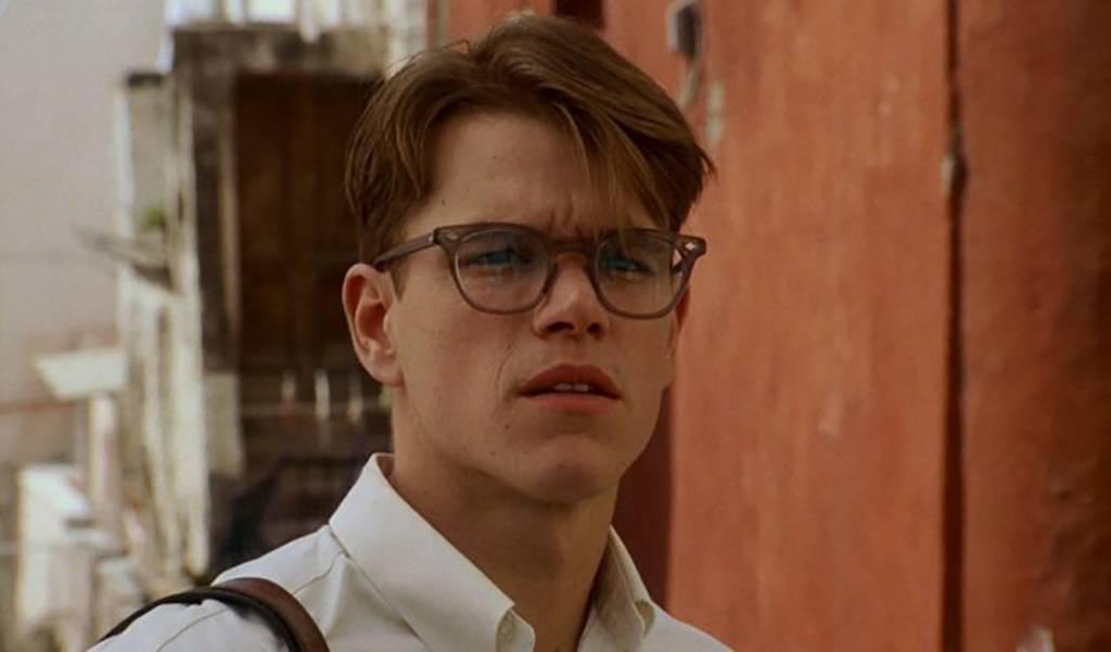 Damon in The Talented Mr. Ripley