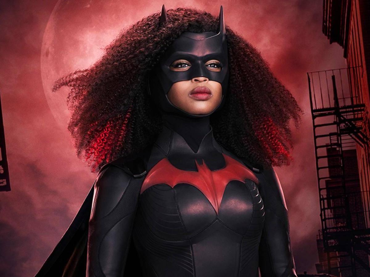 batwoman__1__thumb1200_4-3