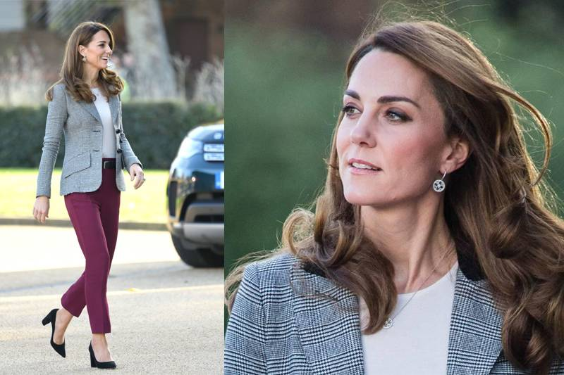 kate-middleton-business-casual